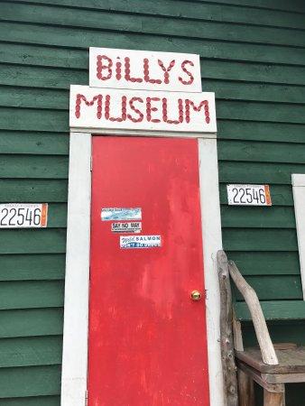 Nimmo Islet, Canadá: photo6.jpg