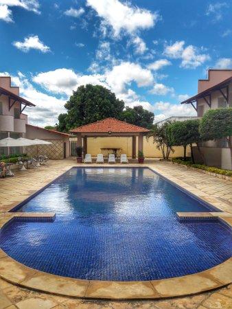 Aram Premium Bewertungen Fotos Preisvergleich Juazeiro Do Norte