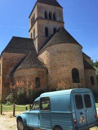 Saint-Leon-sur-Vezere Photo