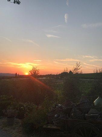 Castelnuovo Berardenga, Ιταλία: photo4.jpg