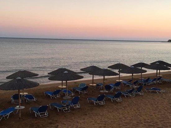 Apollonion Resort & Spa ภาพ