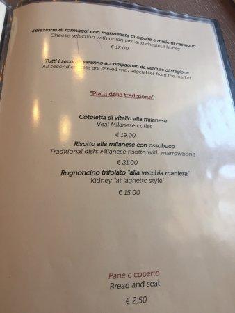 Arluno, อิตาลี: photo1.jpg