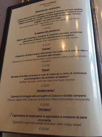 Arluno, อิตาลี: photo4.jpg