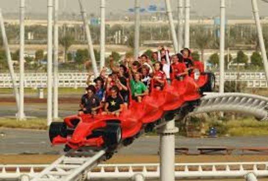 Ferrari World Abu Dhabi : images (4)_large.jpg
