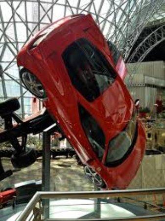 Ferrari World Abu Dhabi : images (3)_large.jpg