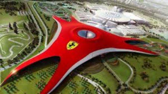 Ferrari World Abu Dhabi : images (2)_large.jpg