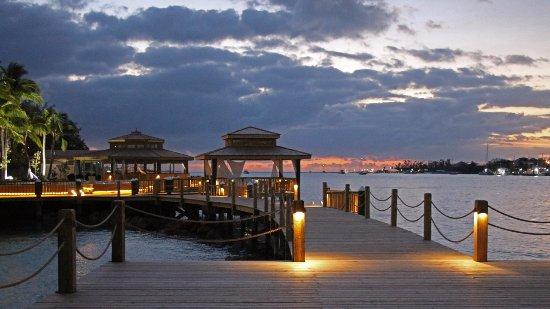 Εικόνες του Warwick Paradise Island - Bahamas – Φωτογραφίες από New Providence Island - Tripadvisor