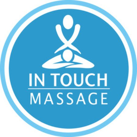 Shaftesbury, UK: In Touch Massage