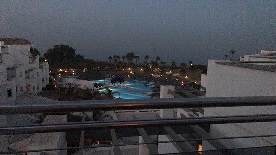 Hotel Fuerte Estepona: photo0.jpg