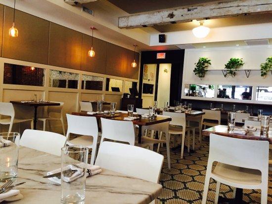 White Maple Cafe: photo0.jpg