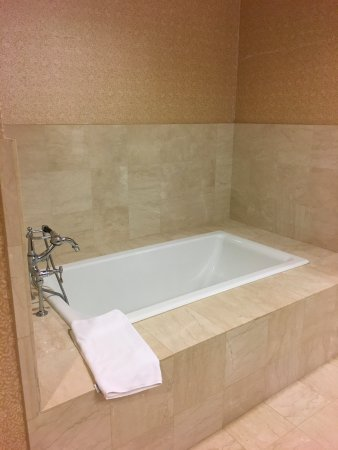 new orleans hotels with bathtubs - bathtub ideas