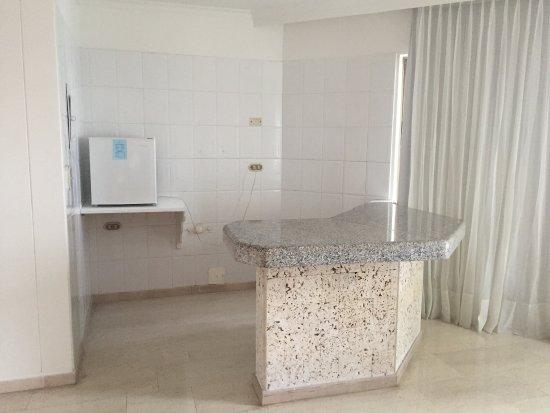 Hotel Regatta Cartagena: photo1.jpg