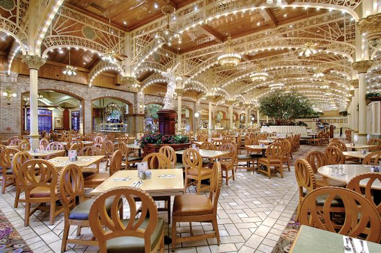 garden court buffet las vegas downtown menu prices rh tripadvisor co za