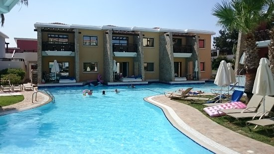 Atlantica Aeneas Hotel: DSC_1877_large.jpg