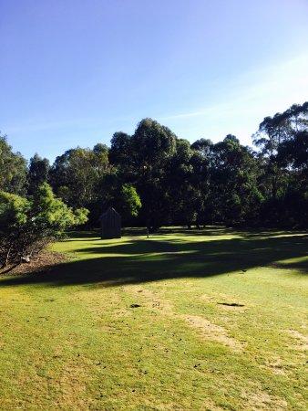 Taranna, Australia: photo3.jpg