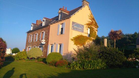 Ploubazlanec, ฝรั่งเศส: DSC_0022_2_large.jpg