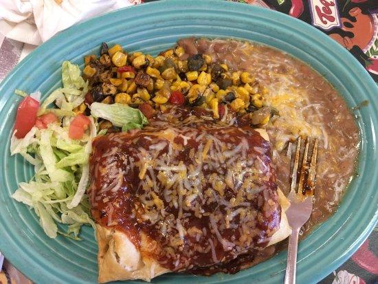Zapata's Mexican Restaurant Image