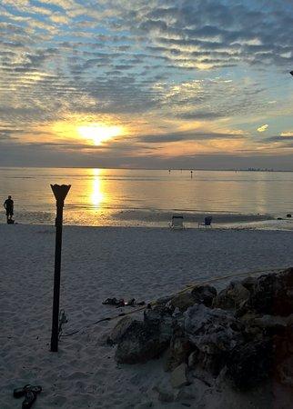 Ruskin, FL: WP_20170312_19_16_25_Pro_large.jpg