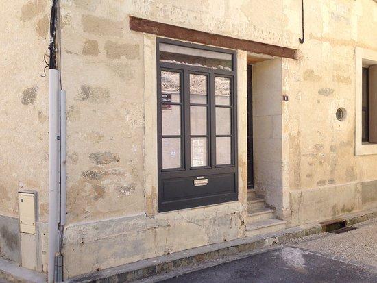 Boulbon, France: photo3.jpg