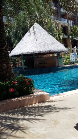 Rawai Palm Beach Resort Photo