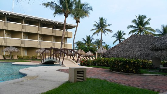 Doubletree Resort by Hilton, Central Pacific - Costa Rica: TA_IMG_20170623_155015_large.jpg