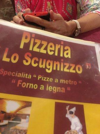 Lo Scugnizzo : photo0.jpg