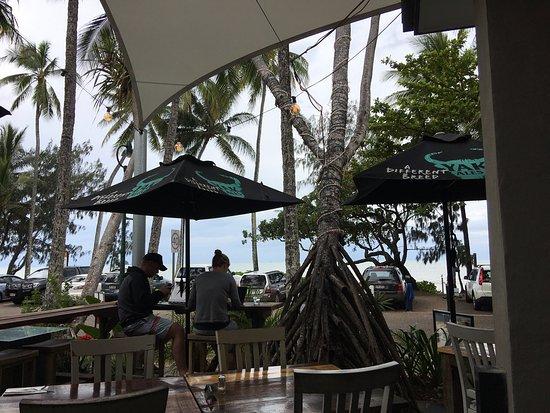 Palm Cove Beach: photo8.jpg