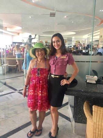Sunset Royal Cancun Resort: photo1.jpg