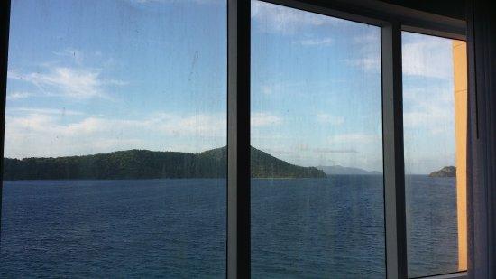 Sugar Bay Resort & Spa: 20170622_182010_large.jpg