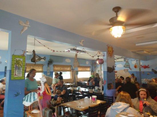 Surf City, นิวเจอร์ซีย์: IMG_20170623_091442_large.jpg