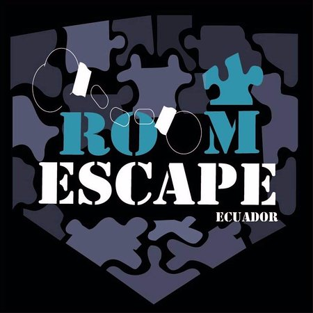 Room Escape Ecuador (Quito) - 2018 All You Need to Know Before You ...