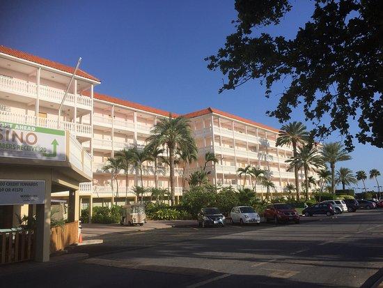 Tropicana Aruba Resort & Casino: photo0.jpg