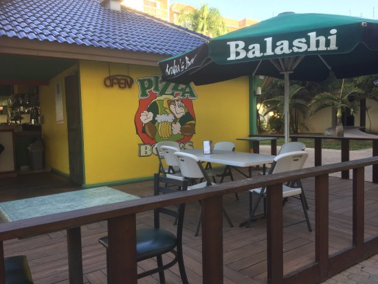 Tropicana Aruba Resort & Casino: photo1.jpg