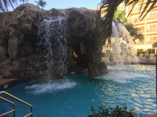 Tropicana Aruba Resort & Casino: photo2.jpg
