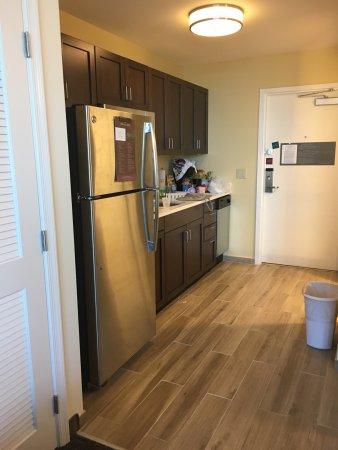 Residence Inn Fort Lauderdale Pompano Beach/Oceanfront: photo0.jpg