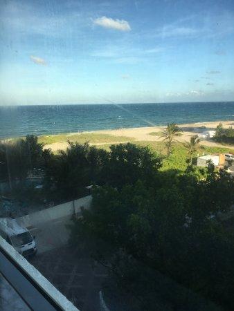 Residence Inn Fort Lauderdale Pompano Beach/Oceanfront: photo3.jpg