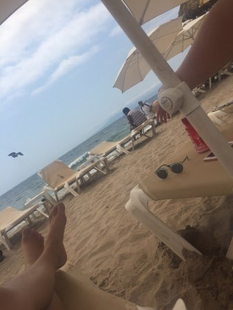 Playa Los Arcos Hotel Beach Resort & Spa: photo0.jpg