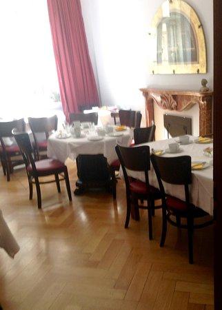 das Hotel in Munchen: photo1.jpg