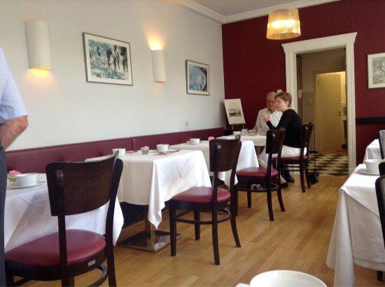 das Hotel in Munchen: photo2.jpg