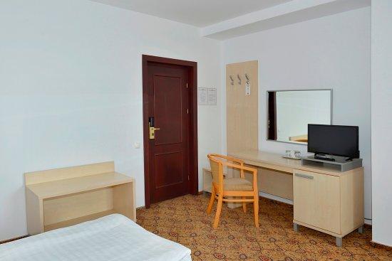 Interior - Picture of AselTur Brasov, Brasov - Tripadvisor