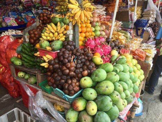 Baturiti, Indonesia: photo2.jpg