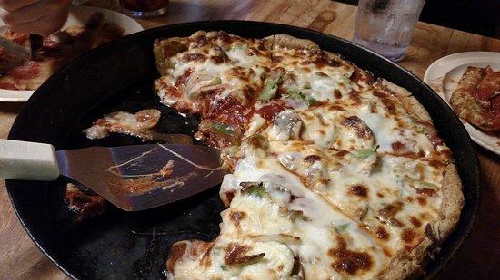 img 20170623 185806257 large jpg picture of leonardo s pizza of rh tripadvisor com