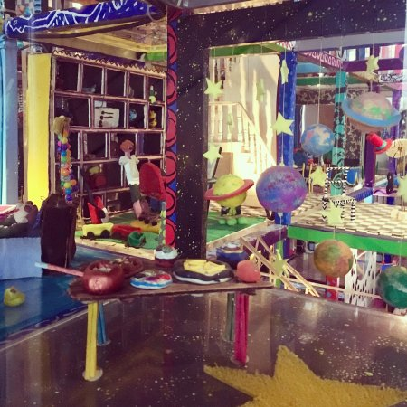 V&A Museum of Childhood: photo0.jpg
