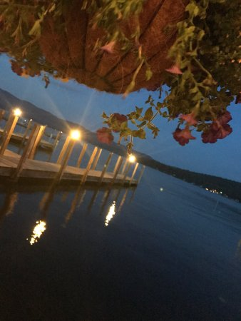 Boathouse Restaurant: photo0.jpg