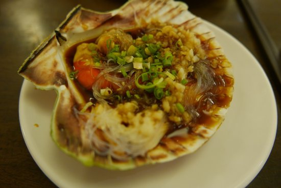 Red House Seafood Restaurant : photo2.jpg