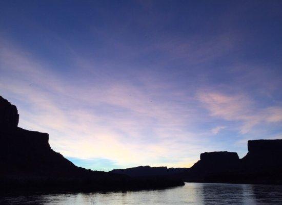 Red Cliffs Lodge : photo0.jpg