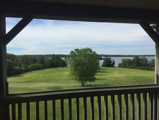 Kawartha Lakes, Canada: photo0.jpg