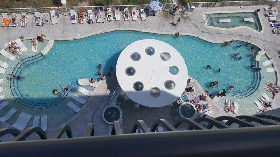 Hotel Blue: 20170618_145725_large.jpg