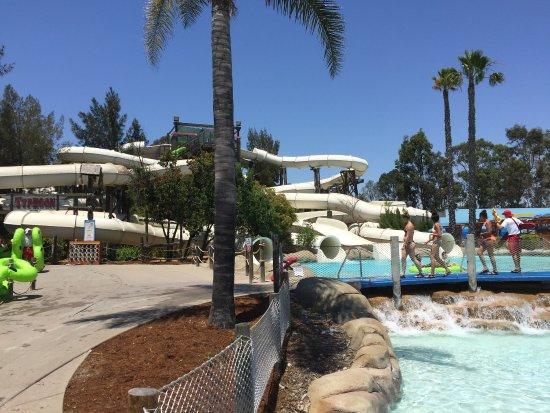 Waterworld California: photo5.jpg