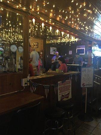 Sam's Pizza Pub & Restaurant, Hot Springs - Menu, Prices ...